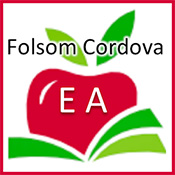 Folsom Cordova Education Association