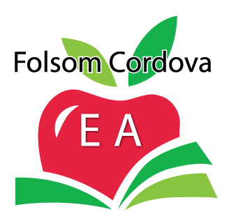 Folsom Cordova Education Association